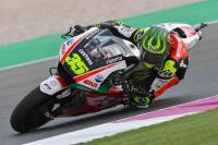Crutchlow: MotoGP Balapan Motor Terbaik di Dunia!