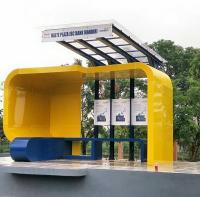 16 Halte Disiapkan di Kawasan Jakabaring Sport Centre untuk Sambut Asian Games 2018