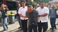 Pengusaha Kayu Asal Banyuwangi Tertipu 61 Ribu Dolar AS dengan Modus Penggandaan Uang