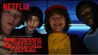 Bayaran Pemain Stranger Things Makin Mahal di Season 3