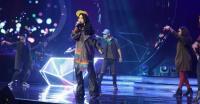 Sinetron Ada Dua Cinta Ternyata Terinspirasi dari Penampilan Ayu di Indonesian Idol