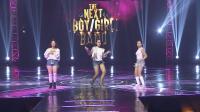 Penuh Drama di Eps 4 The Next Boy Girl Band Indonesia Season 2