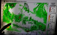 Masih Minim, Dosen dan Mahasiswa Didorong untuk Ciptakan Alat Pemantau Cuaca