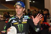 Zarco: Tim Pabrikan Buka Peluang Saya Juarai MotoGP