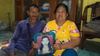 TKI Dituduh Curi Uang Rp1 Miliar, Keluarga Andalkan KBRI di Singapura