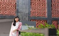 Cerita Seru Yura Yunita Kolaborasi dengan David Foster