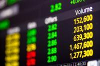 Terseret Pasar Saham Global, IHSG Melemah 1,49% Pekan Ini