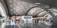 5 Bandara Terbaik di Dunia Berasal dari Benua Asia
