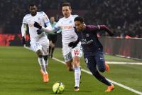 Madrid Lancarkan Tawaran Pertama untuk Neymar