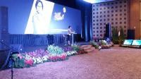 Sri Mulyani: Utang Hanya Salah Satu Instrumen dalam Pengelolaan Keuangan Negara dan Perekonomian