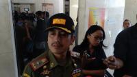 Anies Protes Pengerahan 325 Personel untuk Tutup Alexis, Kasatpol PP: Itu Sesuai SOP