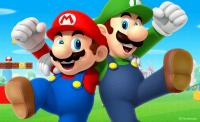 Film-Film Hollywood yang Akurat Ramalkan Masa Depan, Super Mario Bross Salah Satunya