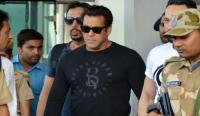 Ini Alasan Hakim Beri Hukuman Berat pada Salman Khan