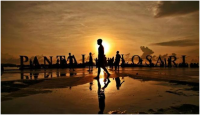Mau Backpacker-an Seru dan Hemat di Makassar? Jangan Lupakan 6 Tips Ini
