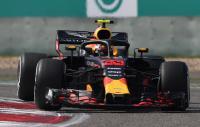 Verstappen Ogah Ubah Gaya Membalapnya Usai Tabrakan dengan Vettel