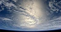 Ini Kondisi Kehidupan di Bumi Bila Tanpa Gravitasi
