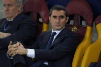 Valverde: Rotasi Pemain saat Hadapi Celta Vigo Sudah Tepat!