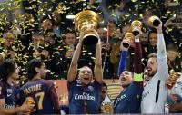 Man City Bidik Mbappe dan 2 Nama Lain pada Musim Panas 2018