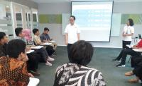 MNC Asset Management Ajarkan Reksa Dana ke Mahasiswa Universitas Andalas