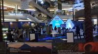 Cari Akomodasi Murah Bintang 5 Harga Rp10 Ribuan? Yuk ke Mister Aladin Travel Fair