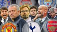5 Alasan Liga Inggris Kompetisi Paling Populer di Dunia, Nomor 2 Faktor Terkuat