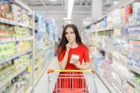 Banyak Produk Pangan Ilegal, Ini 5 Tips Jadi Konsumen yang Cerdas