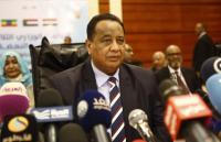 Gaji Diplomat Tidak Dibayar, Menlu Sudan Dipecat