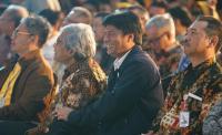 Nicke Widyati Jadi Plt Dirut Pertamina karena Ketua Holding Migas