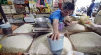 Mendag Wajibkan Pasar Tradisional Jual Beras Medium Harga HET