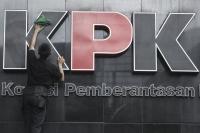 Petinggi PT Airbus Group Indonesia Diperiksa KPK Terkait Suap Pesawat