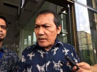 Irman dan Sugiharto Dihukum 15 Tahun Penjara, KPK Yakin MA Punya Pertimbangan