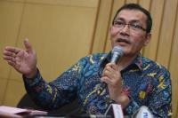 KPK Siapkan Taktik untuk Jerat Boediono Cs di Kasus Century