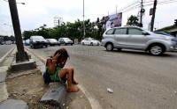 Bina Anak Jalanan, Pemkot Bogor Akan Libatkan PNS Jadi 'Bapak Angkat'