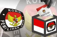 KPU Tetapkan 1,5 Juta Warga Medan Jadi Pemilih Tetap di Pilgub Sumut