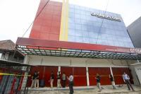 Polisi Tetapkan Mantan Direktur Keuangan Abu Tours sebagai Tersangka