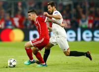 5 Pemain yang Tampil Mengejutkan di Musim 2017-2018, Nomor 1 Top Skor Liga Inggris