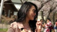 Meski Diundang, Ayu Ting Ting Tetap Tak Datang ke Pernikahan Syahnaz & Jeje