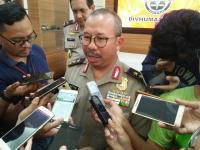 Polri Sudah Terima Surat Permintaan KPK soal Penyidik Irhamni