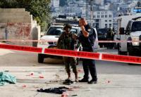 Israel Tangkap 15 Agen Hamas Setelah Pembunuhan Insinyur Palestina di Malaysia