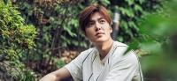 Jadi Lakon 'Pengganti', 6 Aktor Korea Ini Malah Tuai Popularitas