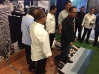 Menaker Tegaskan Pekerja Asing Kasar Dilarang Masuk ke Indonesia