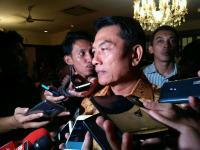 KSP: Kehadiran Dosen Asing untuk Meningkatkan Kualitas SDM Indonesia