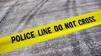 Wanita Muda Tergeletak di Parkiran, Diduga Loncat dari Lantai 8 Apartemen Kalibata City