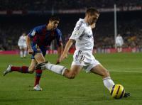 5 Pemain yang Menyesal Gabung Madrid, Nomor 2 Eks Penyerang Timnas Inggris