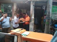 Ini Kronologi Pesta Miras yang Merenggut Nyawa 3 Warga Surabaya