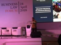 Kapan Ekonomi Indonesia Bisa Tumbuh 6%?