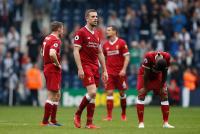 Neville Prediksi Liverpool Akan Takluk dari AS Roma