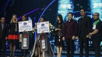 Maria Juara Indonesian Idol 2018, Para Juri: Dia Sesuai Ekspektasi