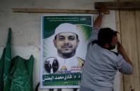 Pelaku Pembunuhan Dosen Palestina Diyakini Masih Berada di Malaysia