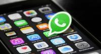 Sebentar Lagi, Daftar WhatsApp Harus Pakai KTP